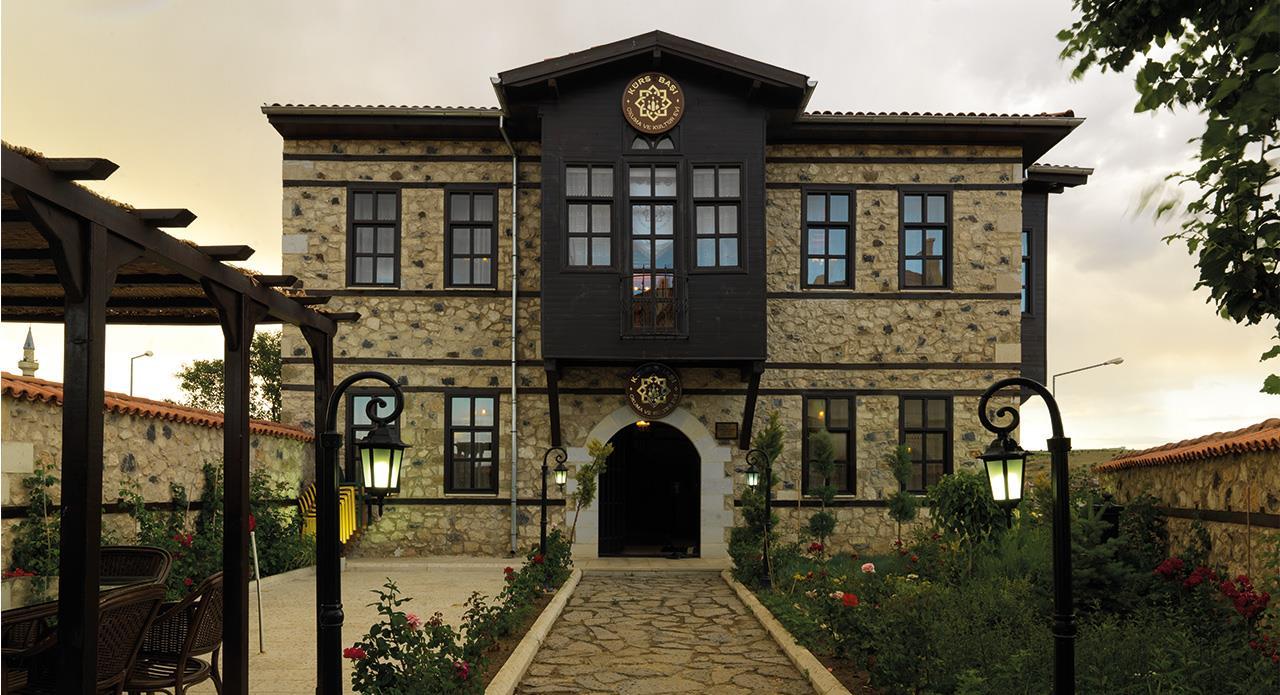 okm-evi-2.jpg